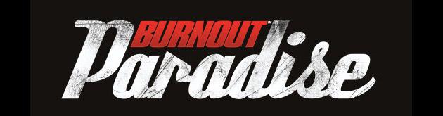 Burnout Paradise Remastered: Criterion Games veröffentlicht überarbeitete Version auf PS4 und Xbox One