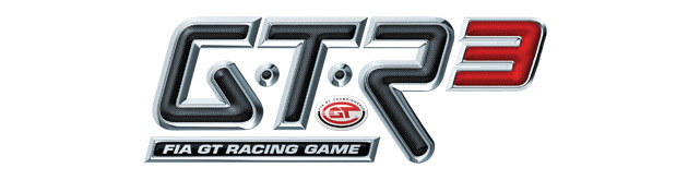 GTR 3: Rennsimulation von Simbin offiziell angekündigt