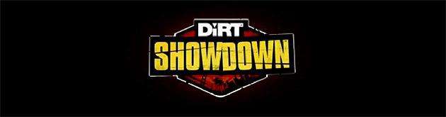 DiRT Showdown: Rennspiel für sehr kurze Zeit kostenlos