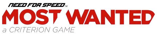 Need for Speed Most Wanted (2012): Rennspiel komplett kostenlos