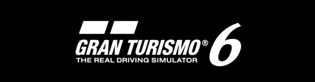 Gran Turismo 5: Subaru Viziv GT Vision Gran Turismo verf�gbar + Trailer + Bilder + Update 1.14 mit neuen Features ver�ffentlicht