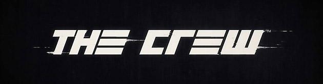 The Crew: Der gr��te Spielplatz der Welt Trailer + Open World Rennspiel erscheint auch f�r Xbox 360