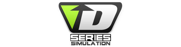 D Series Off Road Driving Simulation: Jetzt mit Map-Editor, neuem Controller-Setup, verbesserter Grafik, neuen Autos und vielem mehr