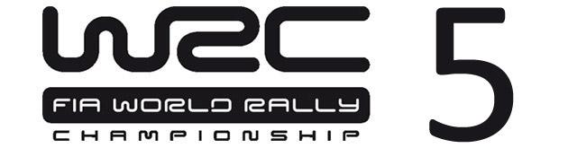 WRC 5: Neues Rally Rennspiel von Entwickler Kylotonn Games mit erstem Teaser Trailer f�r PC und Konsolen offiziell angek�ndigt