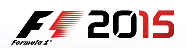 F1 2015 im Test: Ein Schritt voraus, zwei Schritte zur�ck?