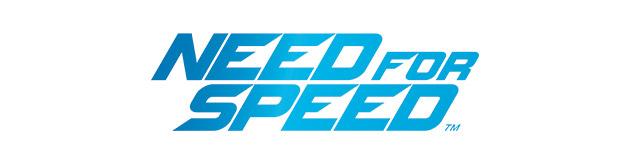 Need for Speed: Ersteindruck Gamescom 2015 - Die n�chste Abkehr vom wahren Need for Speed