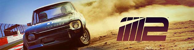 Project CARS 2: Offizielle Demo ab heute verfügbar