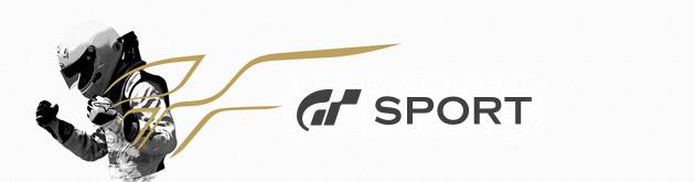 Gran Turismo SPORT: Erster Gameplay Trailer + Termin + Viele Details zu den Features + Screenshots des PlayStation 4 Rennspiels