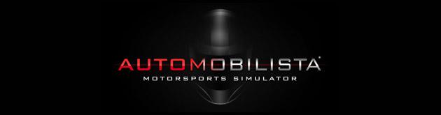 Automobilista - Motorsports Simulator: Finale Version 1.0 ab heute erhältlich + Trailer + Changelog + Screenshots