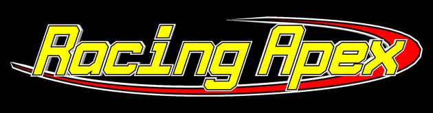 Racing Apex: Kickstarter-Kampagne zu neuem Arcade Racer
