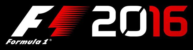 F1 2016: Codemasters kündigt neues Formel 1 Rennspiel offiziell an + Safety Car zurück + Neue Karriere-Features