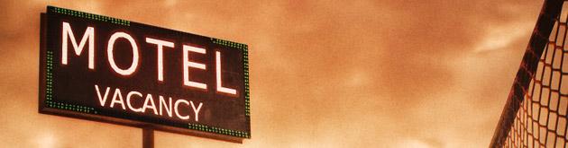 Need for Speed Payback: Termin, Features, Bilder, Trailer und Vorbesteller Boni zum neuen Need for Speed Rennspiel enthüllt