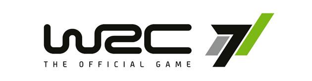 WRC 7: Kylotonn kündigt nächstes Rally Rennspiel für Herbst an + Erster Trailer + Infos zu den Verbesserungen