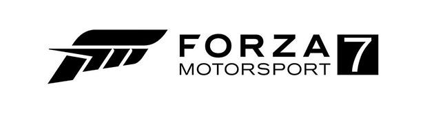 Forza Motorsport 7: Rennspiel mit dynamischem Wetter und nativer 4K Auflösung auf der E3 2017 angekündigt + Offizieller Trailer