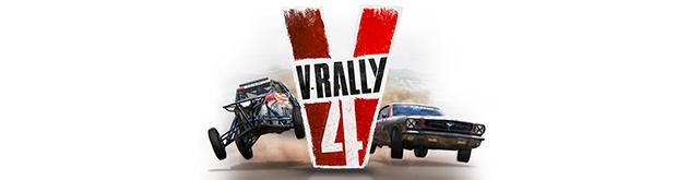 V-Rally 4 im Test: Kein neuer Klassiker und doch ein solides Arcade-Rennspiel