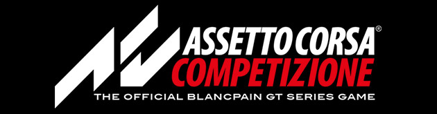 Assetto Corsa Competizione: Early Access Ersteindruck