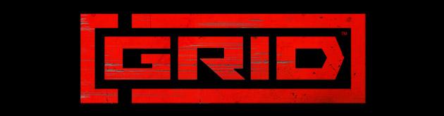 GRID (2019) im Test: Solides Rennspiel das nicht die Qualität des Originals erreicht