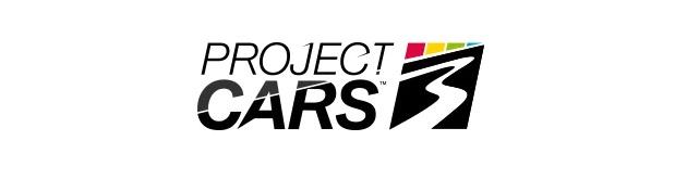 Project CARS 3 im Test: Was hat sich Slightly Mad dabei nur gedacht