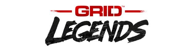 GRID Legends für 2022 von Codemasters und EA angekündigt