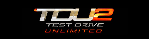 TDU 2: Multiplayer-Mod ab sofort verfügbar