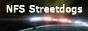 NFS Streetdogs