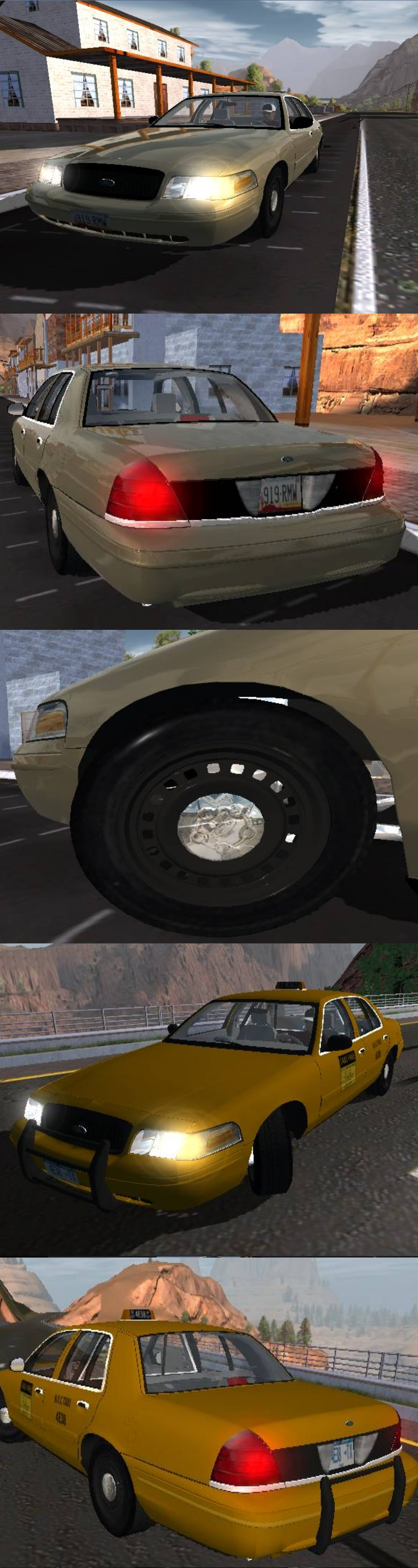 http://games.reveur.de/images/previews/ford_crownvic_kodiak982.jpg