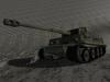 [Bild: panzer_t3485_tiger1_pischti-thumb.jpg]
