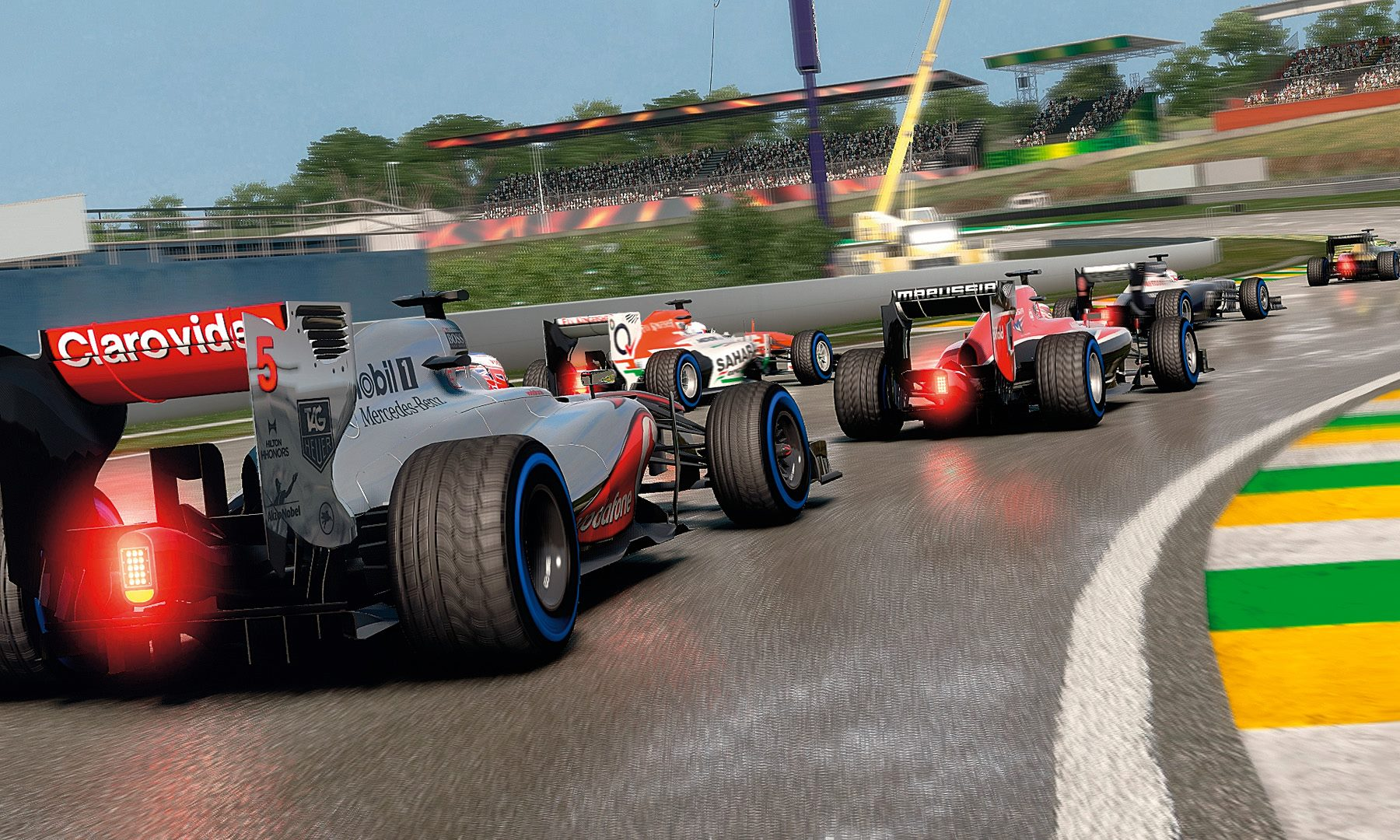 http://games.reveur.de/images/screenshots/f12013-1377174646_5216047639656.jpg