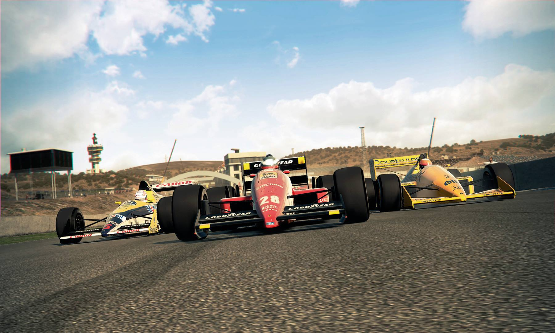 http://games.reveur.de/images/screenshots/f12013-1377174647_5216047744662.jpg