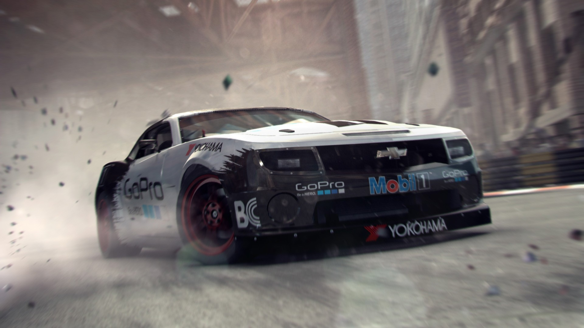 xbox 360 games kostenlos runterladen