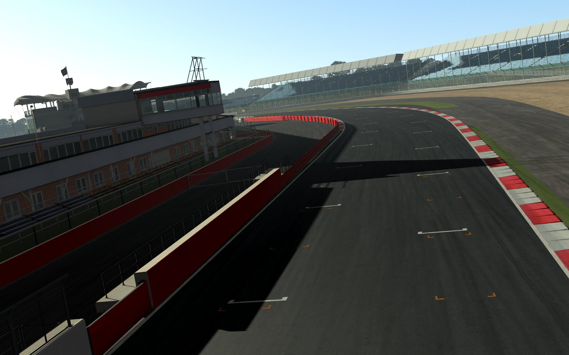 rfactor2-special-a-silverstone