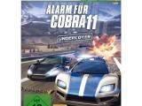 Packshot Xbox 360 Germany big