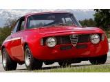 Alfa Romeo Lizenz