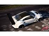 Nissan GT-R NISMO 2014 GT3