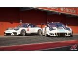 Porsche Pack Volume III