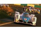 Le Mans Prototypes