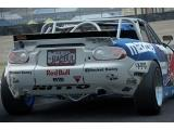Mad Mike's RADBUL Mazda MX 5