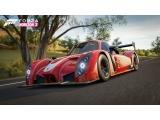 Rockstar Energy Car Pack