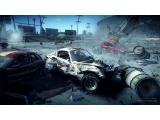 Next Car Game - Wallpaper Vorschau
