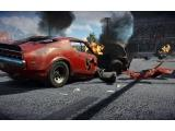 Next Car Game - Early Access Screenshot