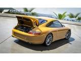 Porsche Expansion DLC