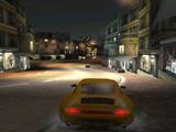 NFS 5 - Porsche - NFS Geschichte Artikel