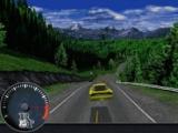 NFS 1 - The Need for Speed - NFS Geschichte Artikel