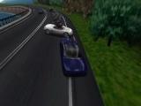 NFS 2 - Need for Speed 2 - NFS Geschichte Artikel