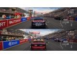 Splitscreen: GRID Autosport