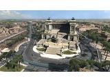 Rom - Übersicht