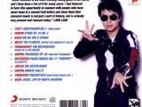 GT5 Soundtrack (Back)
