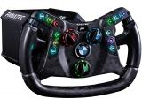 Fanatec Podium Steering Wheel BMW M4 GT3