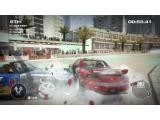GRID 2 Preview Version
