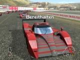 TOCA Race Driver - DTM Race Driver
